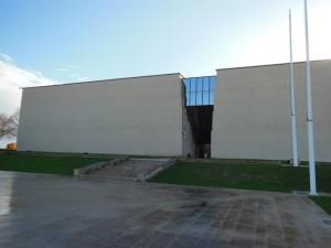 カーンメモリアル博物館