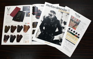 BRAND NEW COLLECTION catalog