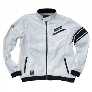 56design - RIDERS WINDBREAKER