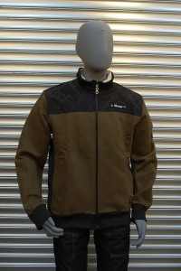 56design - Track Jacket