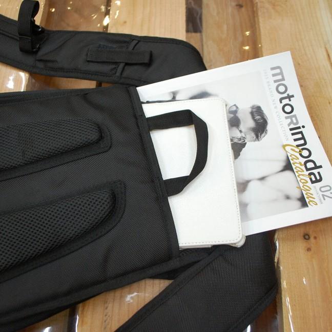 Blauer H.T. - Parachute Backpack