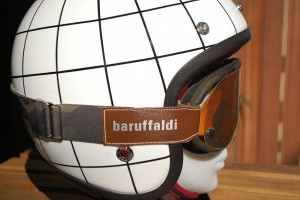 baruffaldi - スピード4フォトクロミック