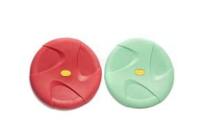 Vibram Pet Toy - Disc