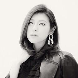 Nadeshiko Varentainne - 華さん
