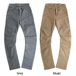 56design-color-pants-gra-kha