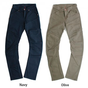 56design-color-pants-nav-oli
