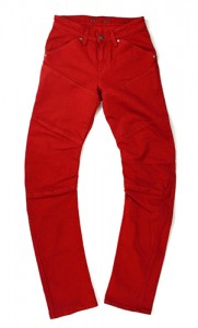 56design-color-pants-red