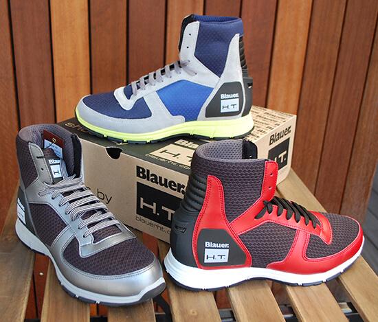 blauerht-sneakers-ht-01-1