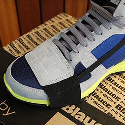 blauerht-sneakers-ht-01-2