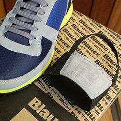 blauerht-sneakers-ht-01-3