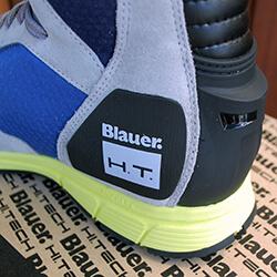 blauerht-sneakers-ht-01-4