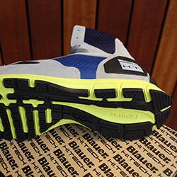 blauerht-sneakers-ht-01-5