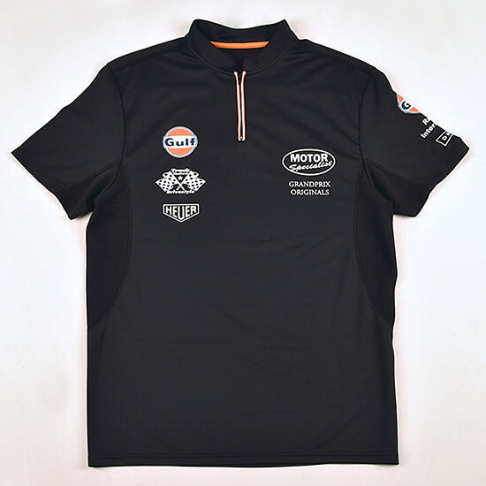 Gulf-Sport-Polo-short-sleeve