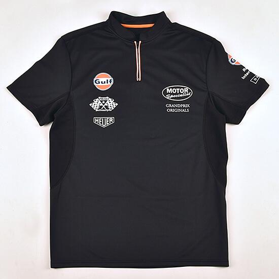 Gulf-Sport-Polo-short-sleeve