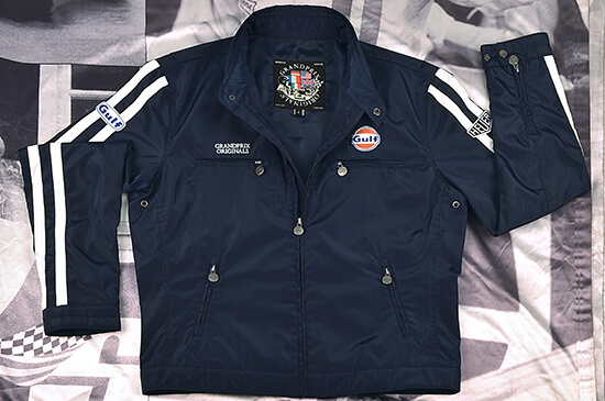 GULF-Racing-Jkt-navy
