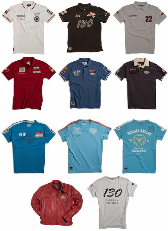 warsonmotors-tshirt-poroshirt