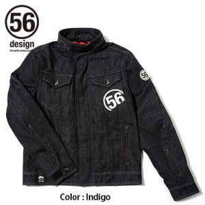 56design-dline-denim-jacket-indigo