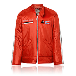 james-hunt-jacket-1600-frontopen