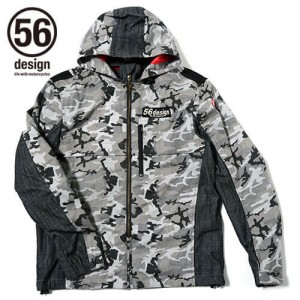 56design-sline-cotton-parka-md-meisai