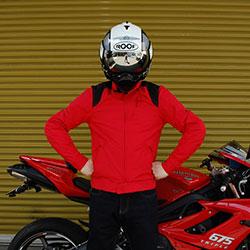 shinichiroarakawa-ridingblouson-red-b