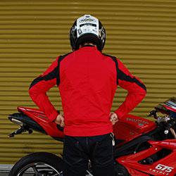 shinichiroarakawa-ridingblouson-red-c
