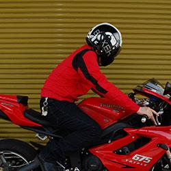 shinichiroarakawa-ridingblouson-red-d