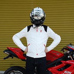 shinichiroarakawa-ridingblouson-wht-b