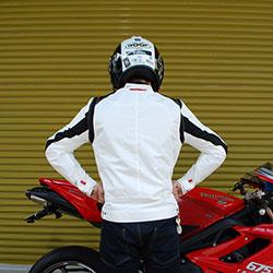 shinichiroarakawa-ridingblouson-wht-c