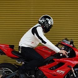 shinichiroarakawa-ridingblouson-wht-d