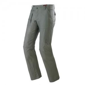 SPIDI-FATIGUE-TEXTILE-PANTS-GR_G-01