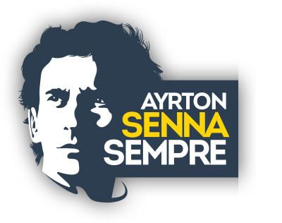 ayrton-senna-sempre-new