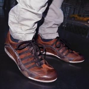 gpo_sneaker_cognac