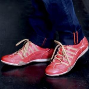 gpo_sneaker_corsa_rosso_3__1