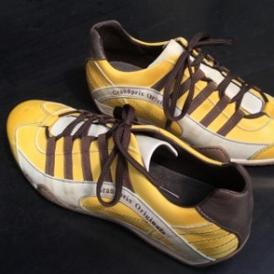gpo_sneaker_old_lemon_1_1