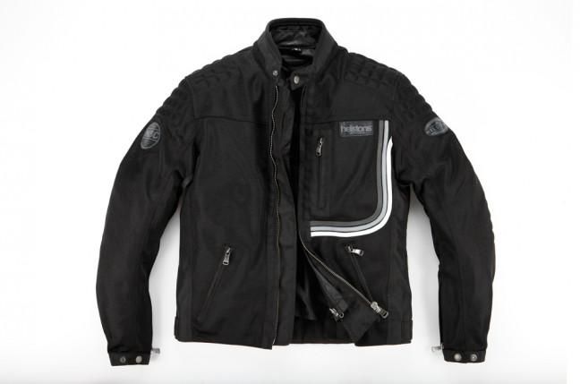 helstons-sonny-mesh-jacket-black