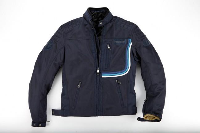 helstons-sonny-mesh-jacket-blue
