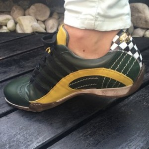 lady_racing_sneaker_british_racing_green_2