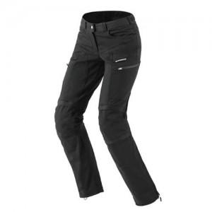 spidi-amygdala-lady-pants-black-01s