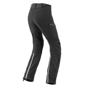 spidi-amygdala-lady-pants-black-02s