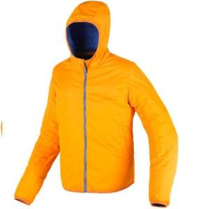 spidi-summer-scout-t-orange-192-013-01s