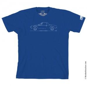 914 T-Shirt