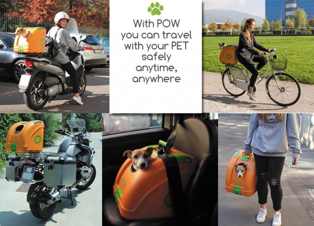 pow-pet on wheels-pet-box