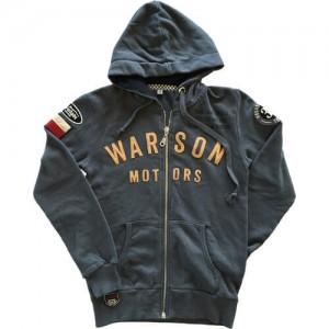 warson_02