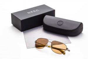 deec-driving-sunglasses-madeinjapan6