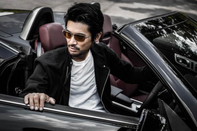 deec-driving-sunglasses-madeinjapan2