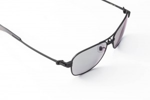 deec-driving-sunglasses-madeinjapan8