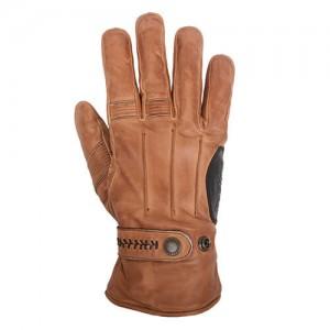 hel_glove_brod_f