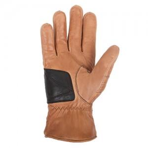 hel_glove_brod_b