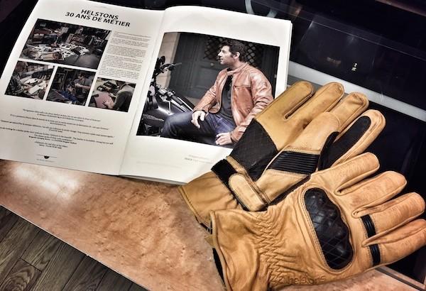 hel_glove