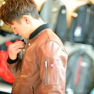 56design_r_line_light_leather_jaket_main